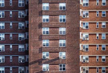 Abierto el plazo para las ayudas al alquiler de vivienda – Junio 2018