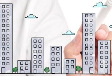 Plan Vivienda 2018-2021: Ayudas para alquilar/comprar una casa